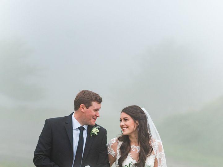 Tmx Img 7062 51 988288 162273390721956 Asheville, NC wedding beauty