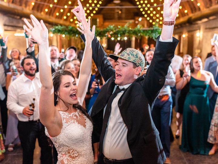 Tmx Img 7065 51 988288 162273410199192 Asheville, NC wedding beauty