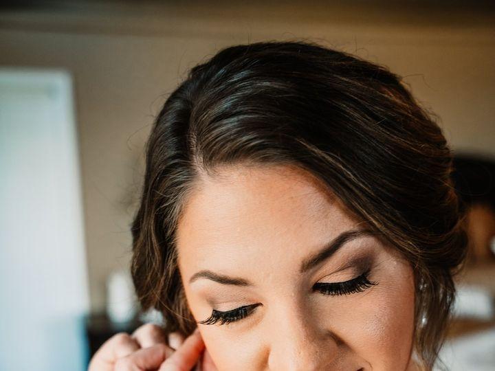 Tmx So205071 51 988288 161133606683469 Asheville, NC wedding beauty