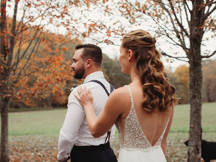 Tmx Wedding 2 51 988288 160581148853507 Asheville, NC wedding beauty