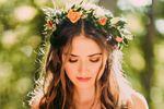 Bella Bridal Artistry image