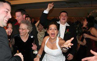 weddingreception2