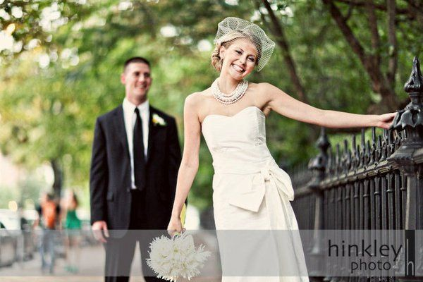 Tmx 1301499596271 Evan2 Boston wedding dress