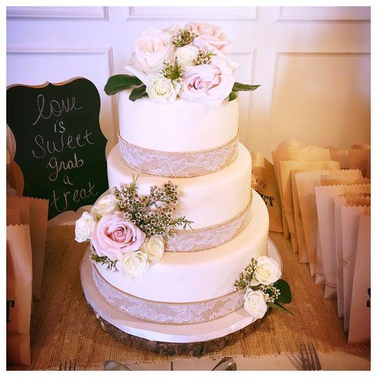 samis cake