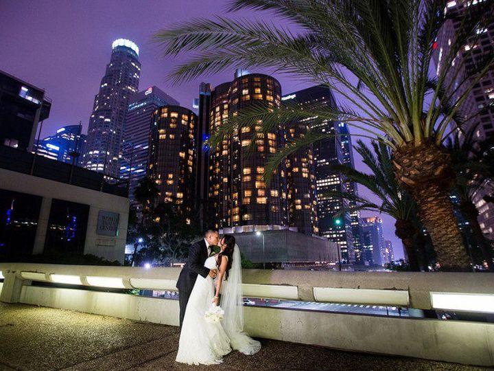 Tmx 1497028237016 Screen Shot 2017 06 09 At 10.09.25 Am Los Angeles, CA wedding venue