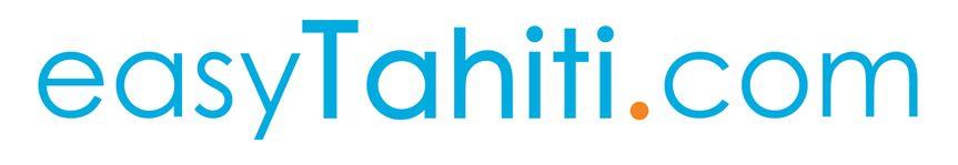 9dc7cab5120bd4f8 Logo easyTahiti