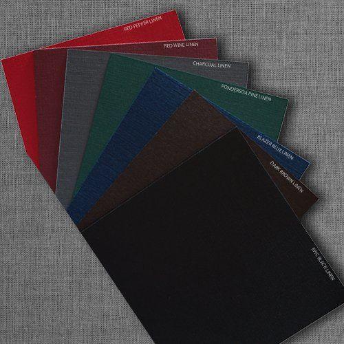 darkcolorlinengroup500