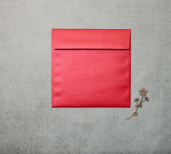 crimsonred612envelope