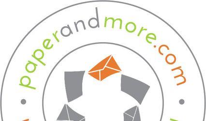 Paperandmore.com 1
