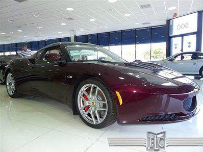 Tmx 1416022469542 Lotus Evora Pompano Beach Dealership Fort Lauderdale wedding transportation