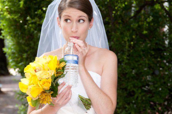 Tmx 1295036950690 01151 Washington, District Of Columbia wedding beauty