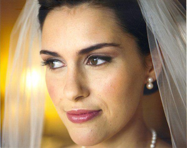 Tmx 1295038269768 TheObservatory8 Washington, District Of Columbia wedding beauty