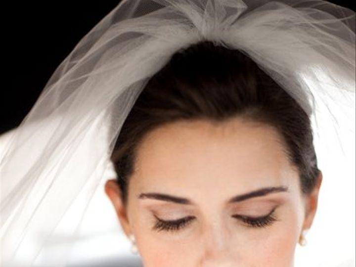 Tmx 1295038362565 TheObservatory7 Washington, District Of Columbia wedding beauty