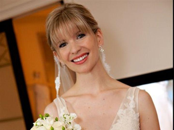 Tmx 1295038813190 MariaLinzPhotographyKaty Washington, District Of Columbia wedding beauty