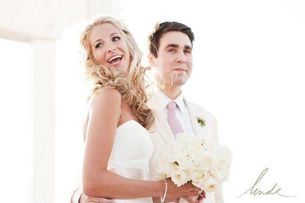 Tmx 1295038882034 AnnapolisweddingphotographyLJ1311 Washington, District Of Columbia wedding beauty