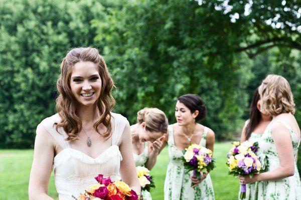 Tmx 1295039605940 100 Washington, District Of Columbia wedding beauty