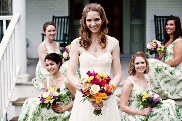 Tmx 1295039711425 113 Washington, District Of Columbia wedding beauty