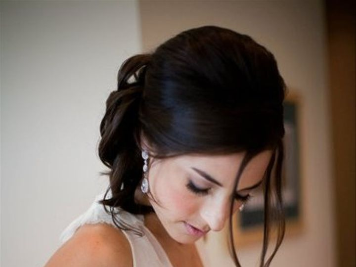 Tmx 1296072100994 KristenGardnerPhotography Washington, District Of Columbia wedding beauty