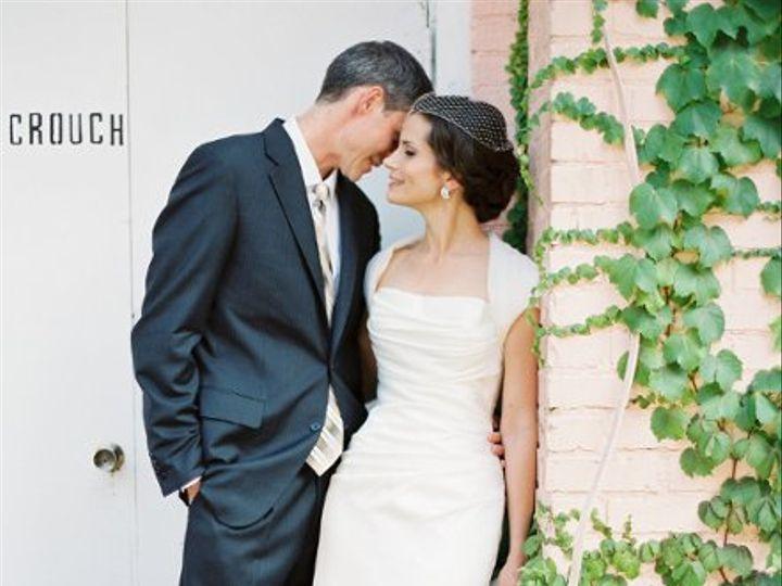 Tmx 1321044763796 AnneRobertPhotog009123R1E016 Washington, District Of Columbia wedding beauty