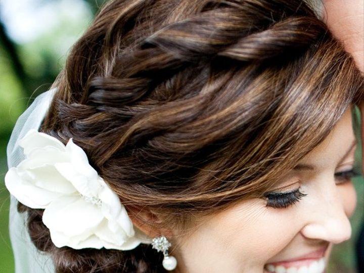 Tmx 1327530136350 KelleyChris09.24.20116511670255275O Washington, District Of Columbia wedding beauty
