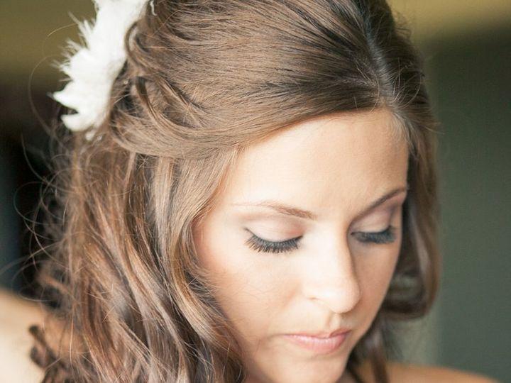 Tmx 1359494364167 MelissaBucholtz1 Washington, District Of Columbia wedding beauty