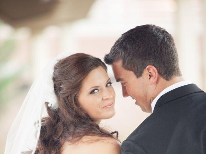 Tmx 1359494387504 MelissaBucholtz2 Washington, District Of Columbia wedding beauty