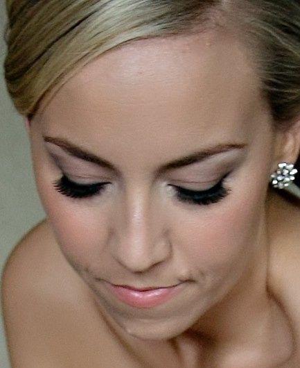 Tmx 1465221667448 Holly Van Norden Washington, District Of Columbia wedding beauty
