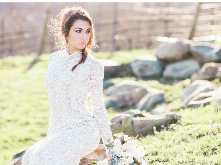 Tmx 1465221830301 Screenshot2016 03 20 15 46 47 1 Washington, District Of Columbia wedding beauty