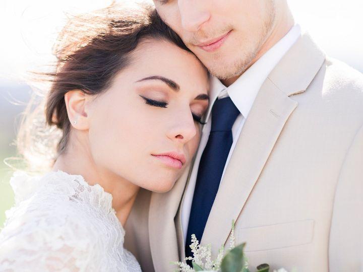 Tmx 1480525421599 Rdv Vineyard Styled Shootjessica Green Photography Washington, District Of Columbia wedding beauty