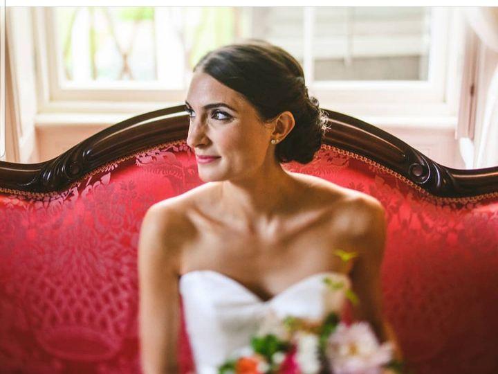 Tmx 20190108 191725 51 40388 V2 Washington, District Of Columbia wedding beauty