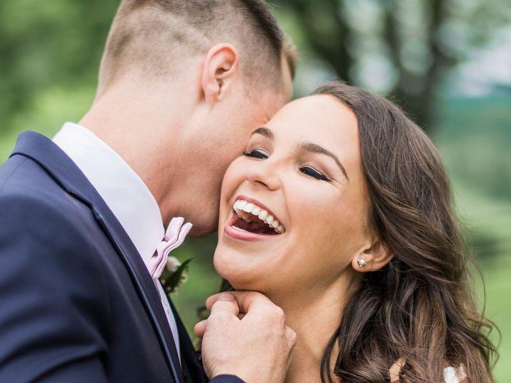 Tmx 3 Tim Morgan Marriott Ranch Hume Virginia Wedding Photographer 6 51 40388 V1 Washington, District Of Columbia wedding beauty