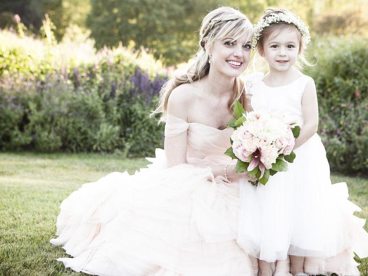 Tmx Nancy Anderson Cordell Photography 51 40388 Washington, District Of Columbia wedding beauty