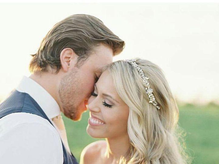 Tmx Photo By Vicki Grafton Copy Copy 51 40388 Washington, District Of Columbia wedding beauty