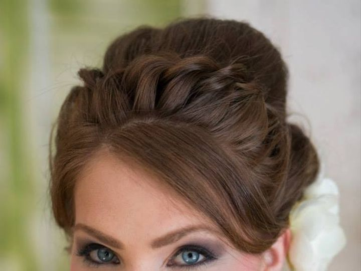 Tmx 1371170164021 Wedding Small 3 Scarborough wedding beauty