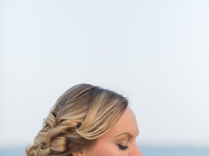 Tmx 1439489369110 Kivalo Stylized Nautical 6 Of 132 Scarborough wedding beauty