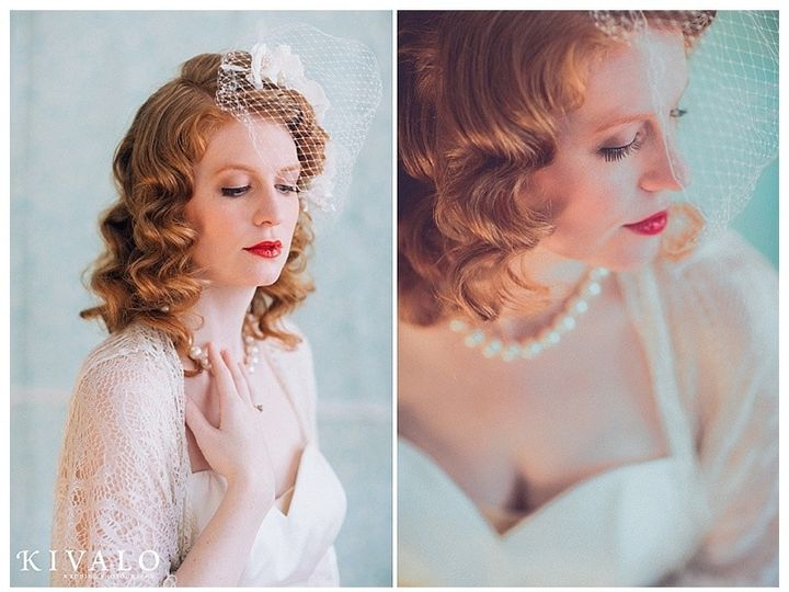Tmx 1439489453213 Wedding Red Hair Scarborough wedding beauty