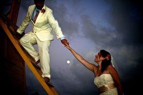 Denis Dobson Wedding Photography