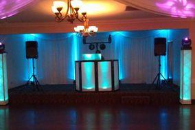 U-DJ Rental Systems, Inc.