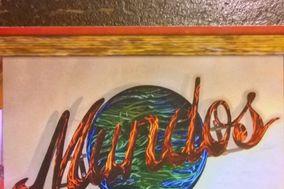 Mundo's Latin Grill