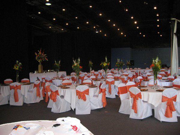 Wedding reception venues near jackson mississippi pleasant wedding reception venues near jackson mississippi junglespirit Images
