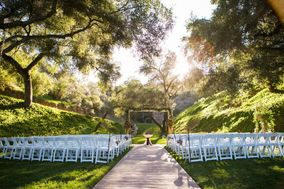 Los Willows Wedding Estate