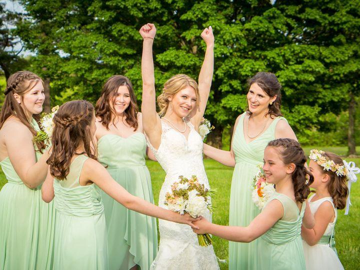 Tmx 1520563631 Db8ecb251d87b1b5 IMG 5170 Danville, CA wedding photography