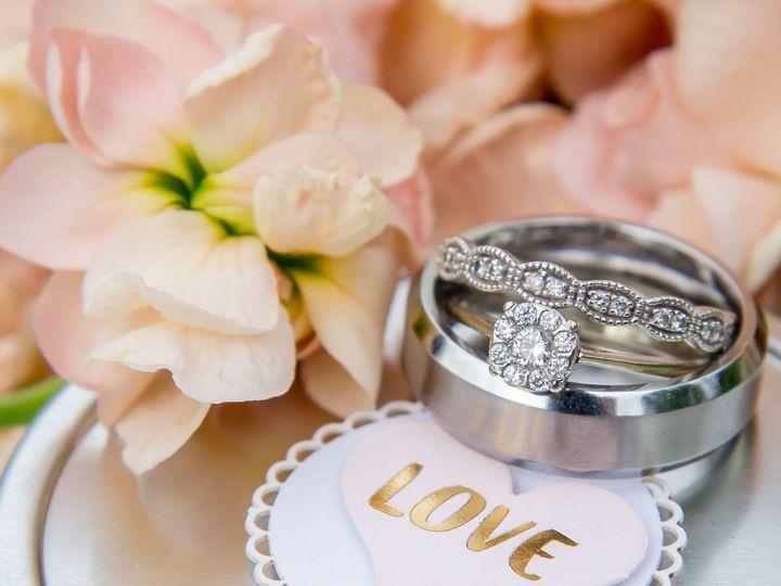 Tmx 1520563943 69ba6dd6bf99be48 1520563941 8df4ba9481c563e6 1520563937504 7 IMG 5519 Danville, CA wedding photography