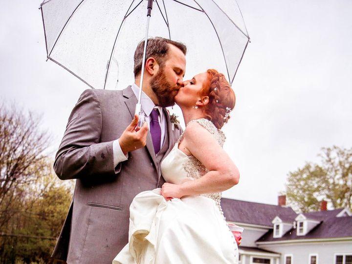 Tmx 1520953354 280a2592b173020b 1520953350 38aba9b4ac74cfa5 1520953344595 2 IMG 7789 Danville, CA wedding photography