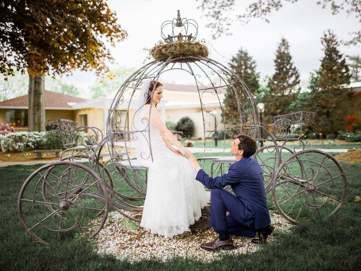 Tmx 64325235 1417812655028588 521930318505050112 O 51 1001388 157662003740719 Danville, CA wedding photography