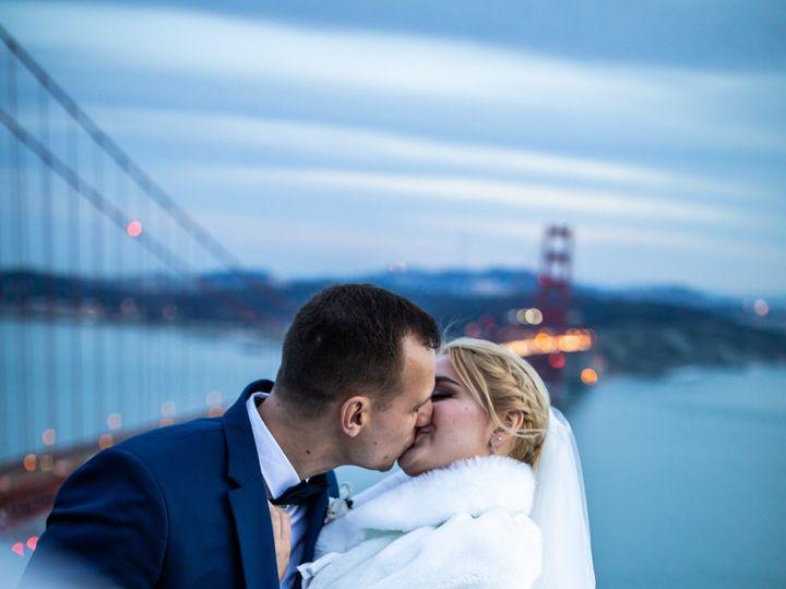 Tmx 9i6a0012 51 1001388 158278665445185 Danville, CA wedding photography