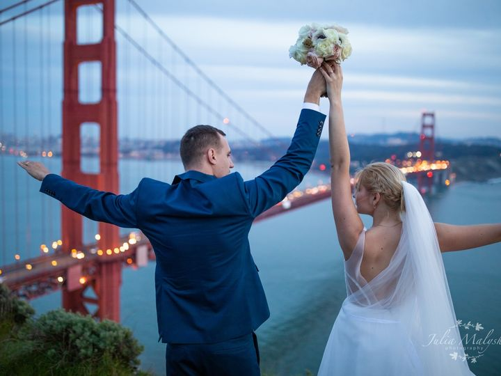 Tmx 9i6a0045 51 1001388 158278626123676 Danville, CA wedding photography