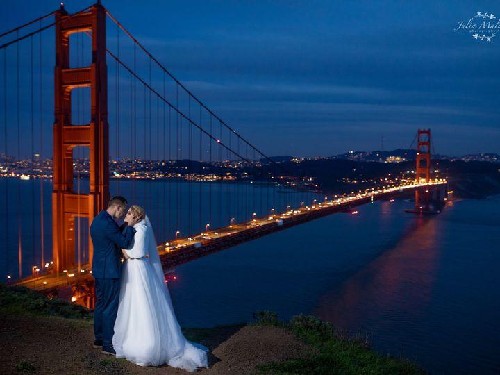 Tmx 9i6a0111 2 51 1001388 158278674614754 Danville, CA wedding photography