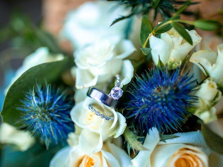 Tmx 9i6a3125 51 1001388 157750109536218 Danville, CA wedding photography