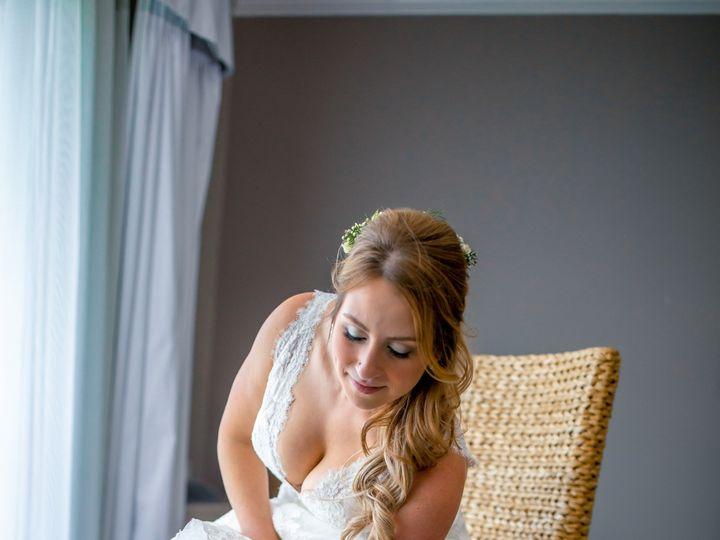 Tmx 9i6a3200 51 1001388 157750103058013 Danville, CA wedding photography